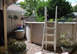 Ladder Facts – Things To Know To Facilitate Selection