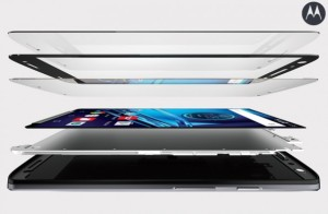 Motorola Droid Turbo 2 World's First Shatterproof SCREEN, 21-Megapixel Camera Launched1