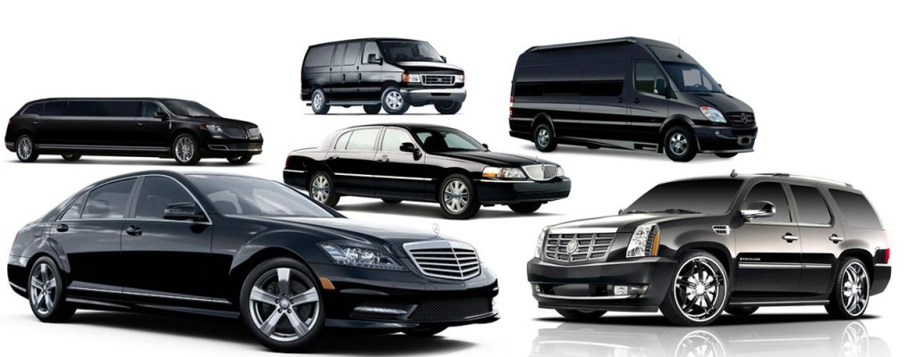 Maintaining The Luxury In Transportation