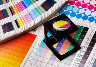 How To Find The Best Printing Company In Perth, Australia?