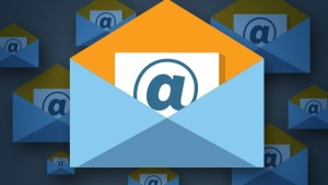 Set Trending Email Marketing Campaigns