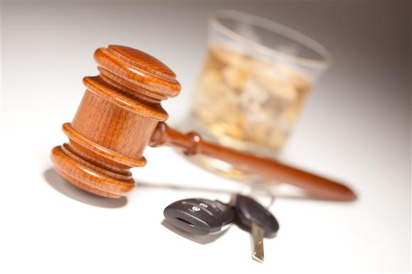 Strategies For Hiring DUI Attorneys