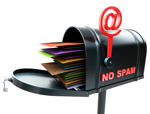 6 Powerful Tips For Email Marketing