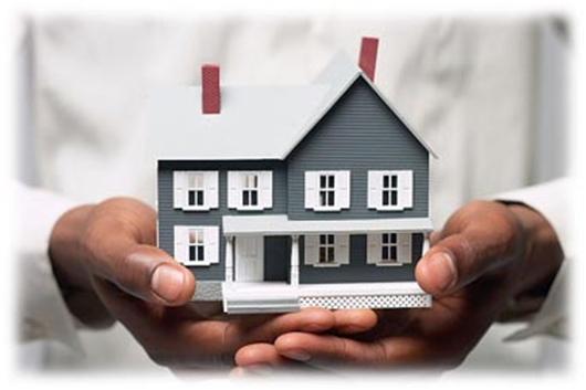 Property Management- The Best Way To Handle Property Tasks