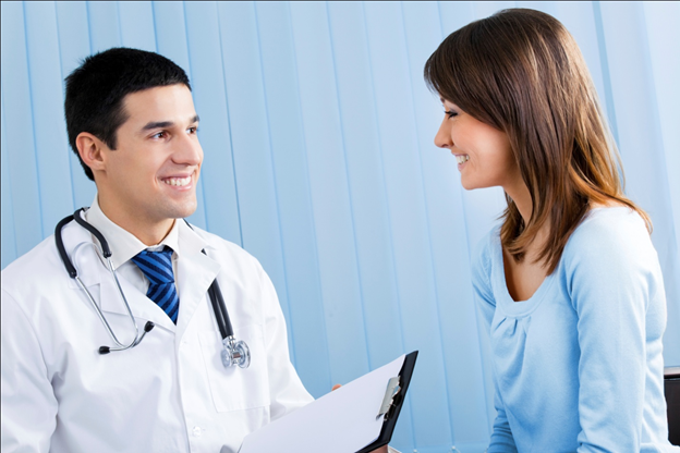 What You Need To Know About Choosing A New Doctor?