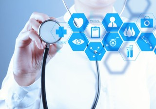 VitalSpring Technologies- Bringing Positive Changes In Healthcare Programs