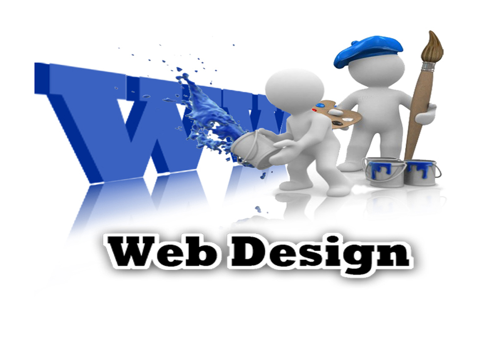 custom-web-design-services