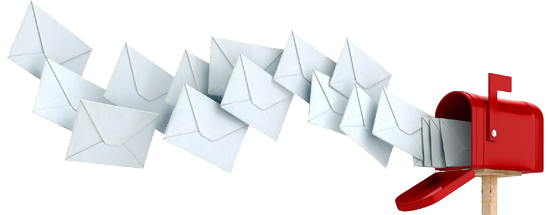 How To Utilize Bulk Mailing To Cut Costs