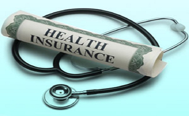 How To Minimise Health Insurance Cost