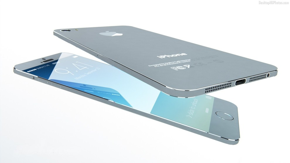 iPhone8 Release Date, News and Features