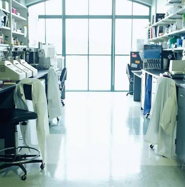 Tips To Maximize Your Lab's Funding