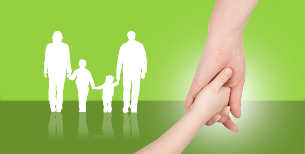 life-insurance-feature