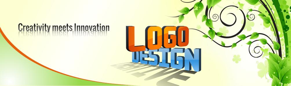 Vital Logo Design Tips To Make Your Logo Last Forever