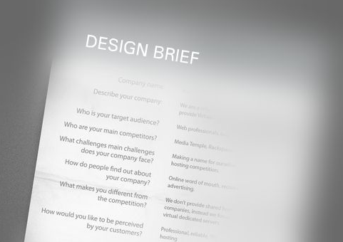 Must-Do Principles Of Logo Designing