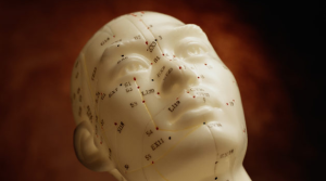 The Needles That Cure: Acupuncture Treatment