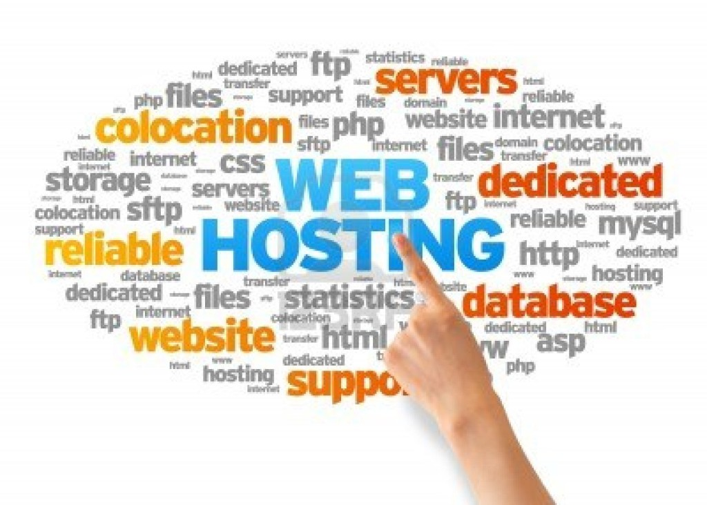 The Benefits Of Getting An Affordable Web Hosting Service