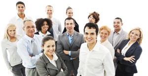 The Ultimate Interview Tactics for Your New Employees by rsprecruitment.com.au