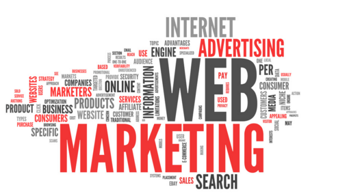Internet Marketing Solutions: The Way To Profit Maximization