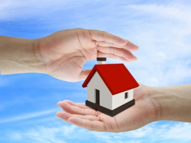 6 Types Of Insurance Landlords Should Have