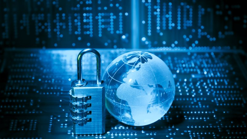 The Need Of Mobile Application Security Testing