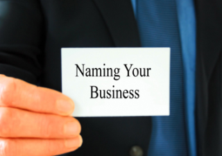 Get Cool And Attractive Business Name With Help Of Namerific
