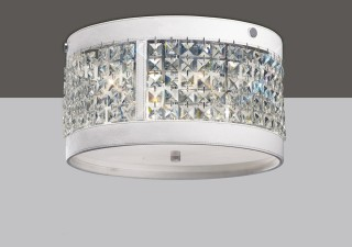 Guideline In Buying Flash Ceiling Light