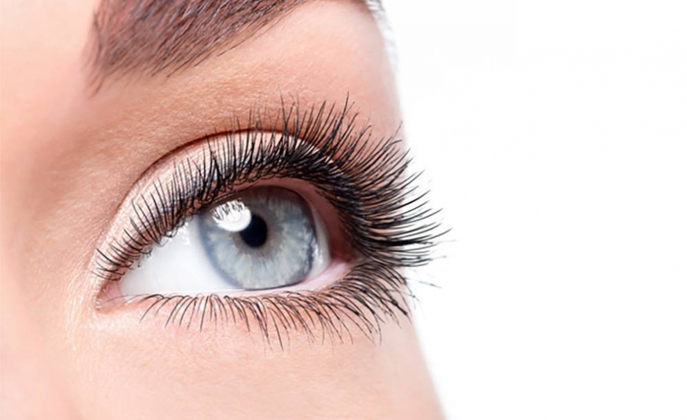 How Exactly To Choose An Eyelid Surgeon