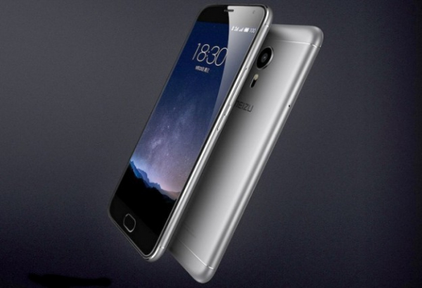 Meizu Mini Pro 5 Will Be A Great Alternative For Sony Xperia Z5