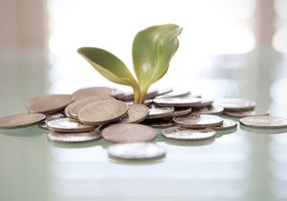 Rely On A Financial Advisor Who Can Truly Help You To Grow Your Wealth