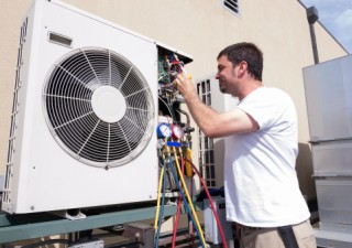 Some Of The Most Common Air Conditioner Issues And The Best Ways To Handle Them