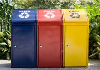 The Importance Of Effective Waste Management