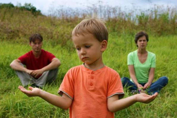 Things Fathers Need To Claim Their Children In Child Custody Cases