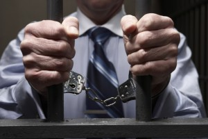 What Is A Bail Bond - Few Interesting Things Your Didn't Know About