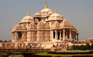 Ahmedabad and Its Rich Culture, Deep Rooted History, and Great Ethnic Food