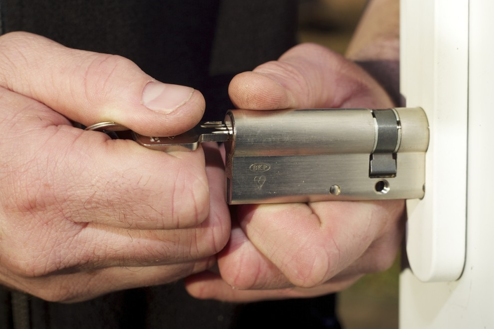Escape Purchasing A Locksmith With This Particular Guidance