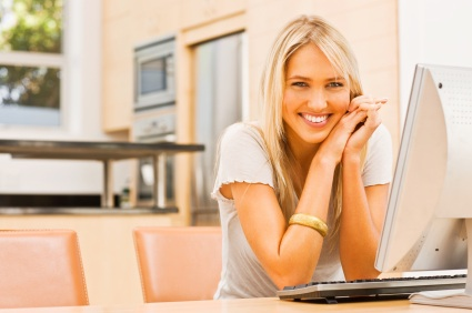 What You Need To Have To Start A Successful Home-Based Business