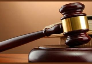 Meet An Expert In Criminal Law In Rhode Island
