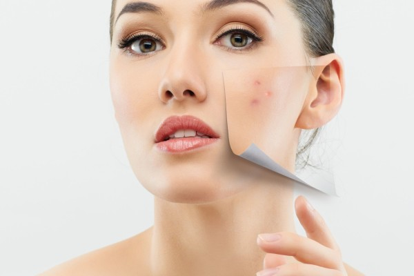 Tips On Keeping Skin Infections At Bay
