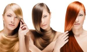 Benefits Of Visiting A Beauty Salon