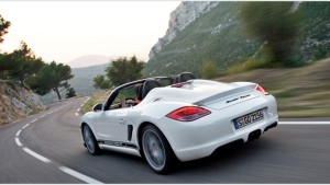 3 Ultimate Tips To Help In Buying Used Porsche Boxster