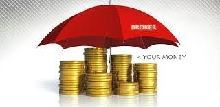 Choose The Best Broker With Just Few Clicks On Your Mouse