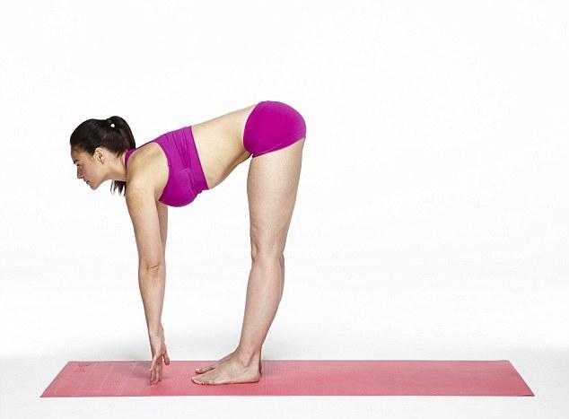 4 Tips For Choosing Your Yoga Ensemble