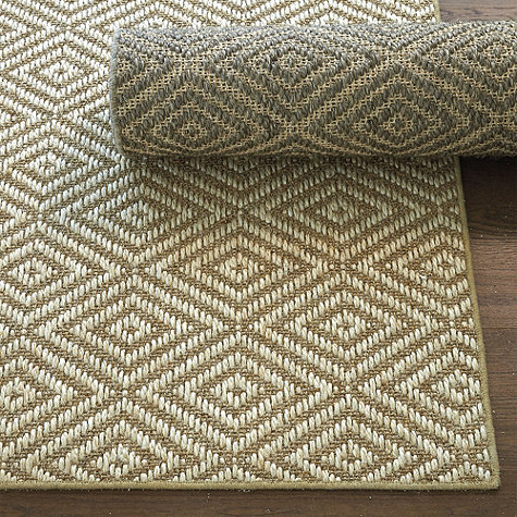Sisal Rugs Decorate Your Room and Add Comfort To Your Life