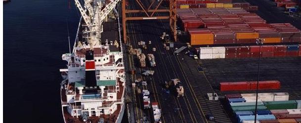 Freight Broker: Benefits and Precaution