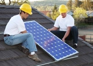 Amazing Benefits Of Buying Solar System That Will Convince You To Install It Right Away