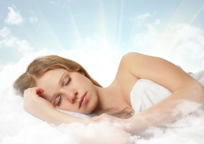 Benefits Of Buying A Natural Latex Mattress