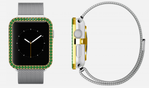 Different Types Of Watch Bezels and Their Uses