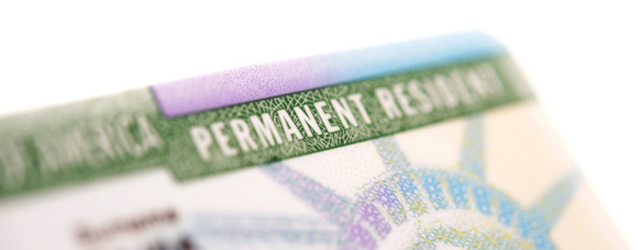 4 Tips To Get The Immigration Lawyer You Need