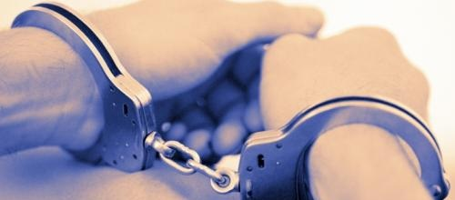 7 Steps To Choose The Right Criminal Attorney