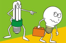 Energy Saving Tricks To Reduce Your Rising Bills